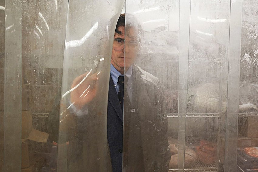kinopoisk.ru the house that jack built 3113023 d 850