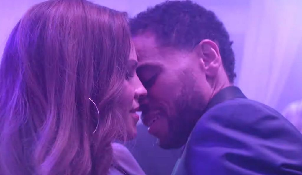 fatale 2020 hilary swank michael ealy lionsgate movies