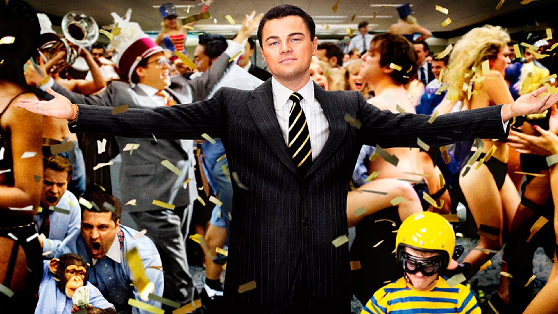 movies the new movie the wolf with the wall street 065626