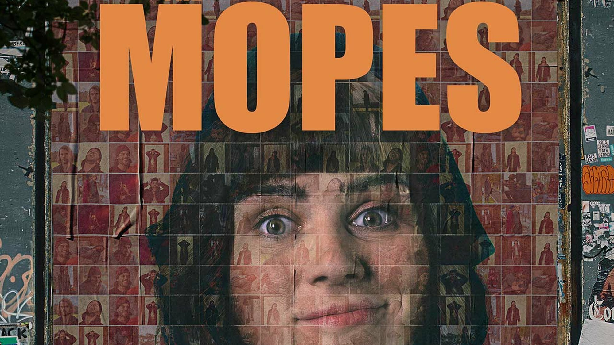 107038 mopes